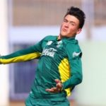 SA U19s to seize the moment