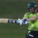 Warriors knock out Knights