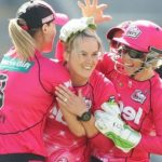 Proteas Women bring WBBL power
