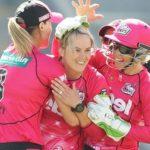 Proteas Women bring WBBL power
