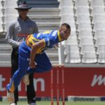 Cobras cruise to away double