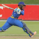 Duminy leads Cobras strike