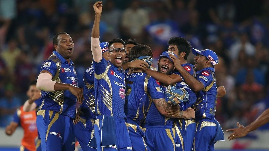 IPL aims at England, US market