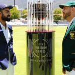 Proteas face tough road to No 1