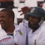 Celebrating Philander's 50 Tests