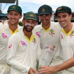 'Aussie attack one of the greatest ever'