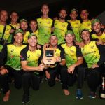 Confusion over ICC T20 ranking clarified