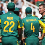 SA vs India: 6th ODI preview