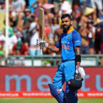 India on track for big win
