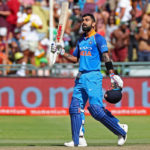 Shastri: No better batsman than Kohli