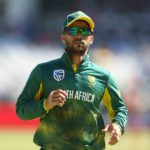 Five lessons from ODI series