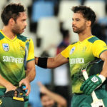 Proteas will tweak game plan
