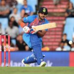 Raina: We need to execute better