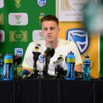 Morkel to quit Proteas after Aus series