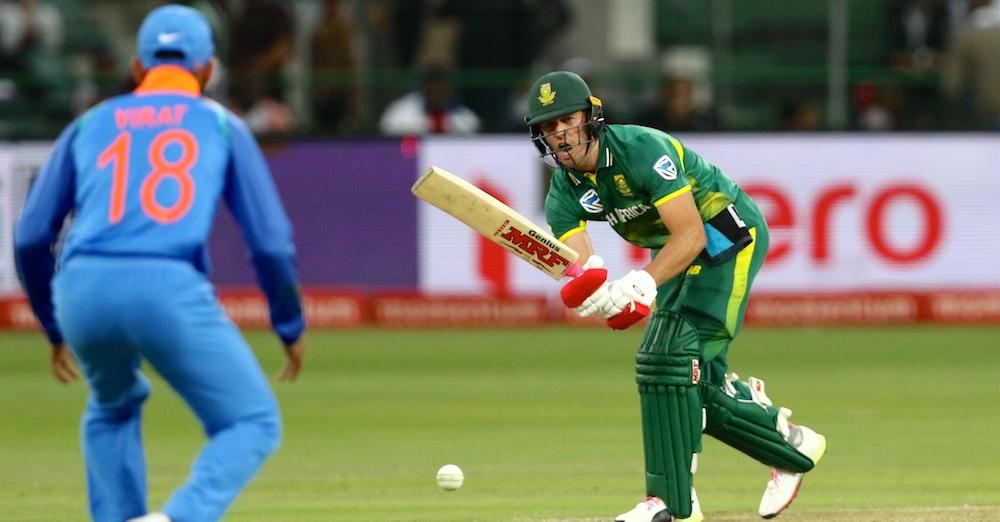 'Proteas batsmen lack fight'