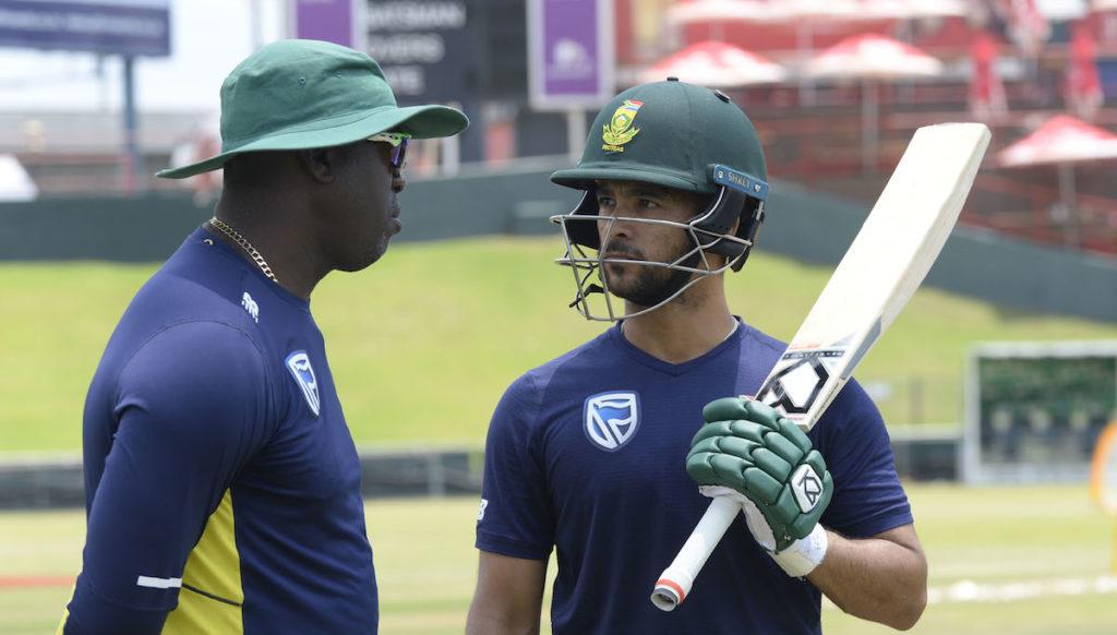 SA vs India: 1st T20I preview