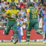 SA vs India: 2nd T20I preview