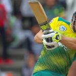 SA vs India: 3rd T20I preview