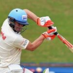 Sunfoil: Titans on attack