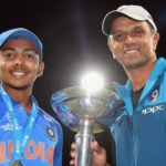 India win U19 World Cup