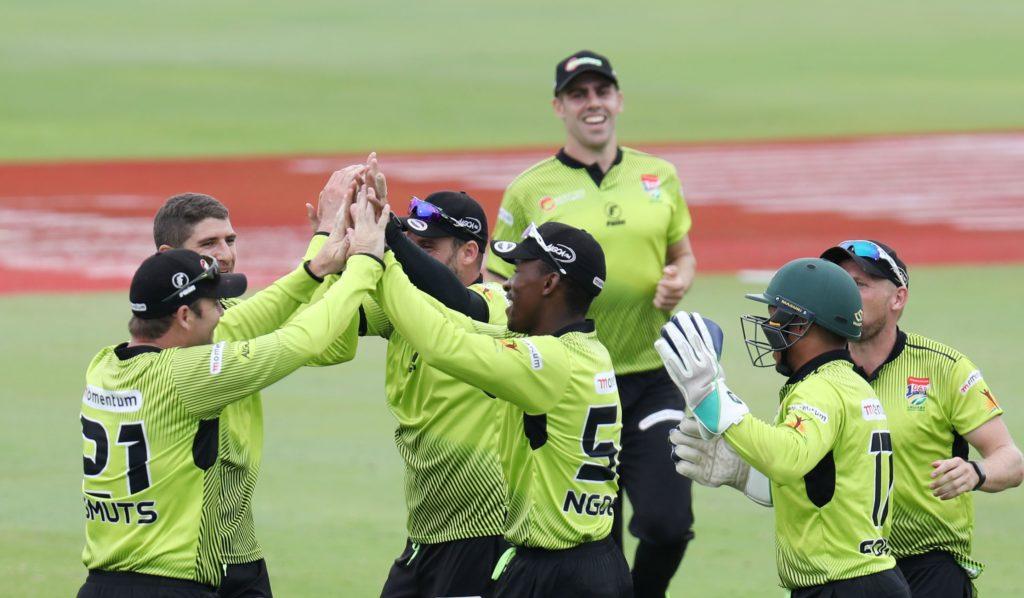 'Underdogs' in One-Day final scrap