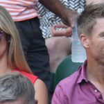 Proteas 'will push Candice jibes'