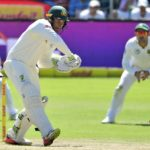 Khawaja settled in Aussie team