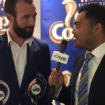 Malan wins Cobras Player of the Year