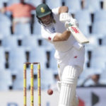 Bhogle: AB can emulate Lara