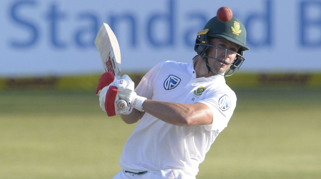De Villiers feels sorry for banned trio