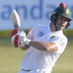 Rewind: AB's comeback after Warner send-off