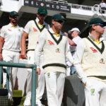 CA reject lifting ball-tampering bans