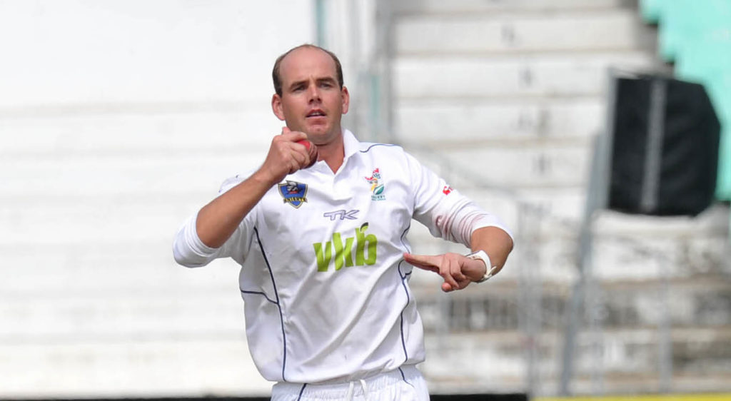 Werner Coetsee moves to coaching