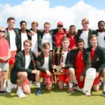 Top schools meet in Pretoria
