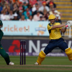 ECB considers five-ball overs