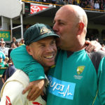 Lehmann: Warner will remain vice-captain