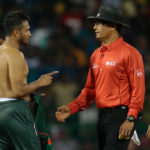 Shakib punishment criticised