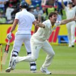 Lehmann hopeful of Marsh recovery