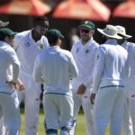 Proteas earn R6m for Test ranking