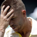 Warner 'a bully', says Harris