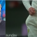 Gilchrist on Aussie ball-tampering