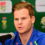 Smith: We won't bait Rabada