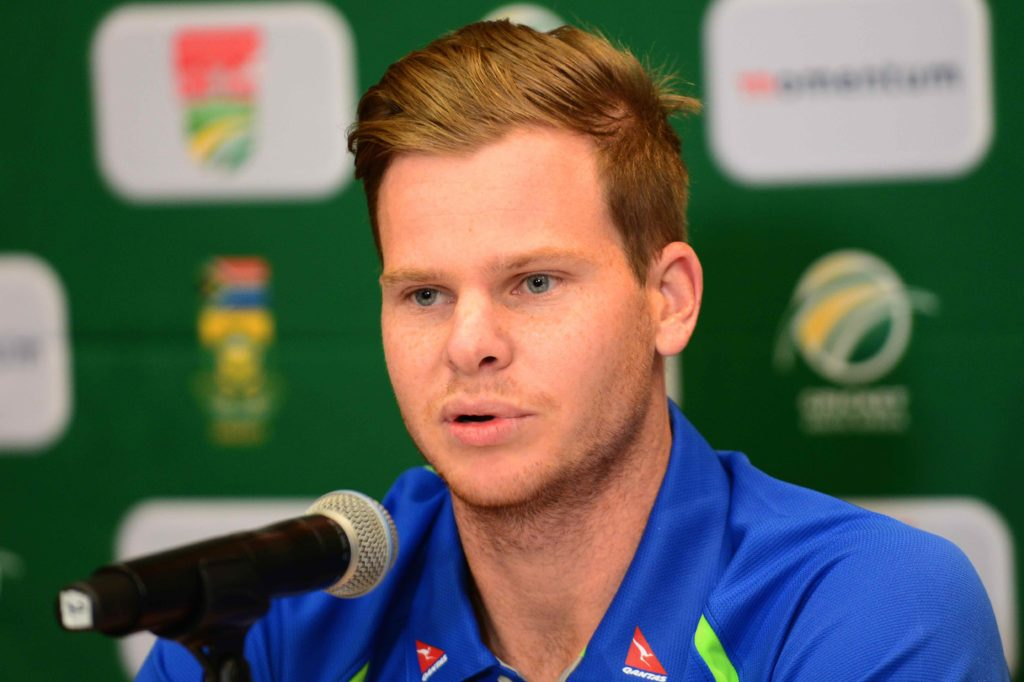 Sportsbet in hot water over Smith odds