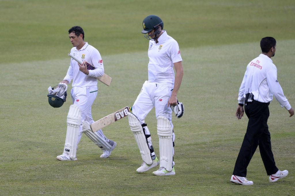 LIVE: Australia win by 118 runs