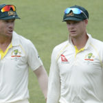 12-month bans for Smith, Warner