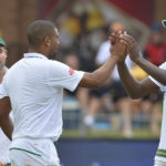 Philander account 'hacked'
