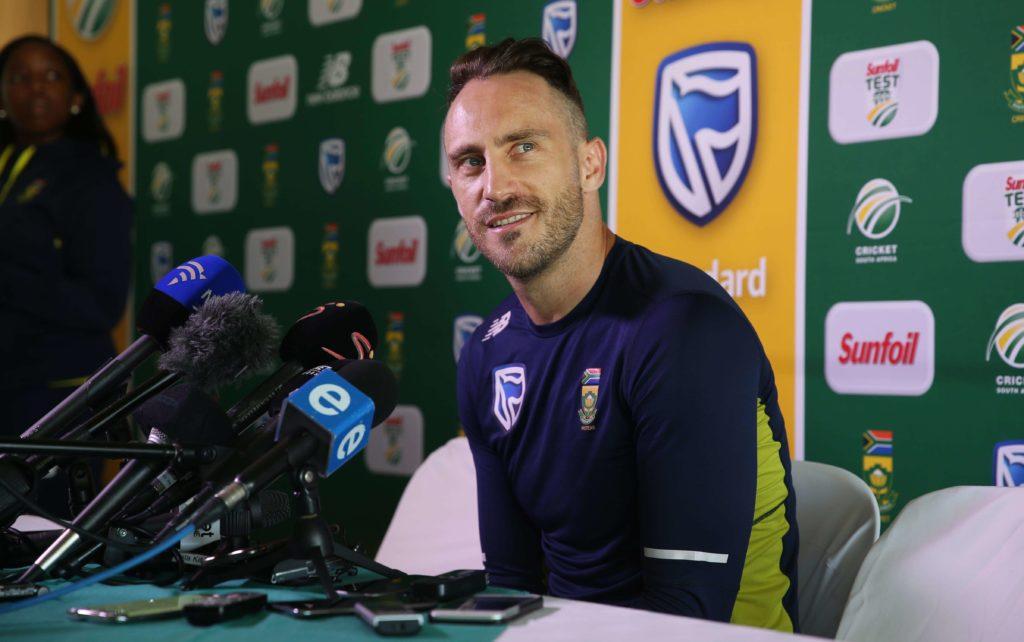 SA aim to mimic Pakistan's Champions Trophy blueprint
