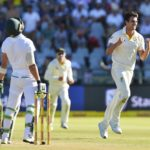 Proteas capitulate at Newlands
