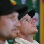 Umpires had Aussie reservations prior to CT scandal