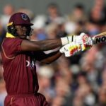 WC wrap: Windies whistle through